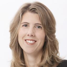 Kristin Missel's profile picture