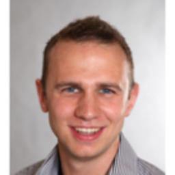 Dr Nils Wittmann - McKinsey & Company, Inc. - Hamburg