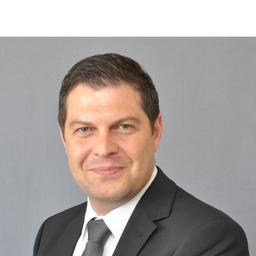 Dominik Schröter - netcare Business Solutions GmbH - Frankfurt am Main