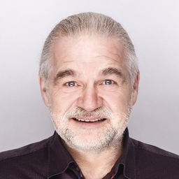 Herbert König