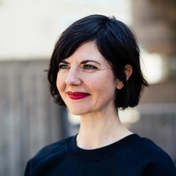 Daniela Kempkes - ONOGRIT Designstudio - Köln