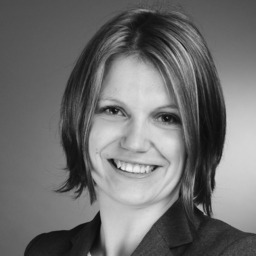 Inga Breuer's profile picture