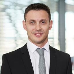Davor Dubovina's profile picture