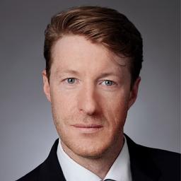 Dr. Jan-Marek Weislogel