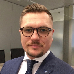 Patryk P. RYBIŃSKI's profile picture