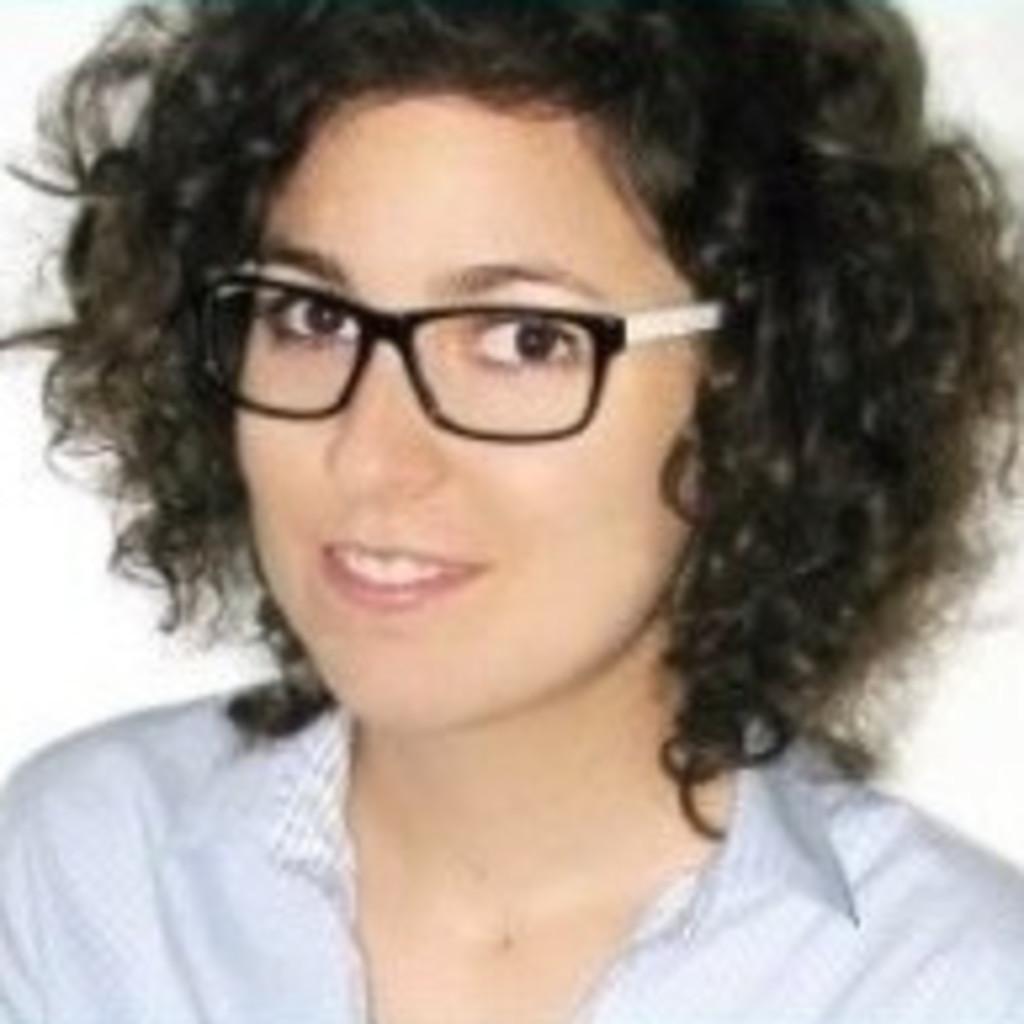 Ing. Zsófia Ekbauer's profile picture