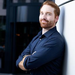 Erik Weibel