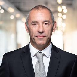 Mag. Horst Valentin  Burger's profile picture