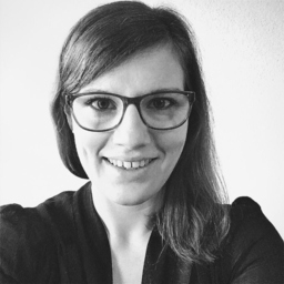 Eva Hieninger - getunik GmbH - Berlin