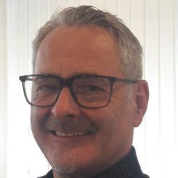 Werner Wassermann's profile picture