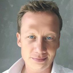 Mag. Rafael S. Schimanski - Deutsche Telekom AG, Products & Innovation, Darmstadt - Darmstadt