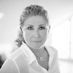 Barbara Glaser