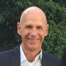 Jörg Weißmantel