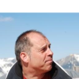 Walter Schmidt - 1&1 Telecommunication SE - Montabaur