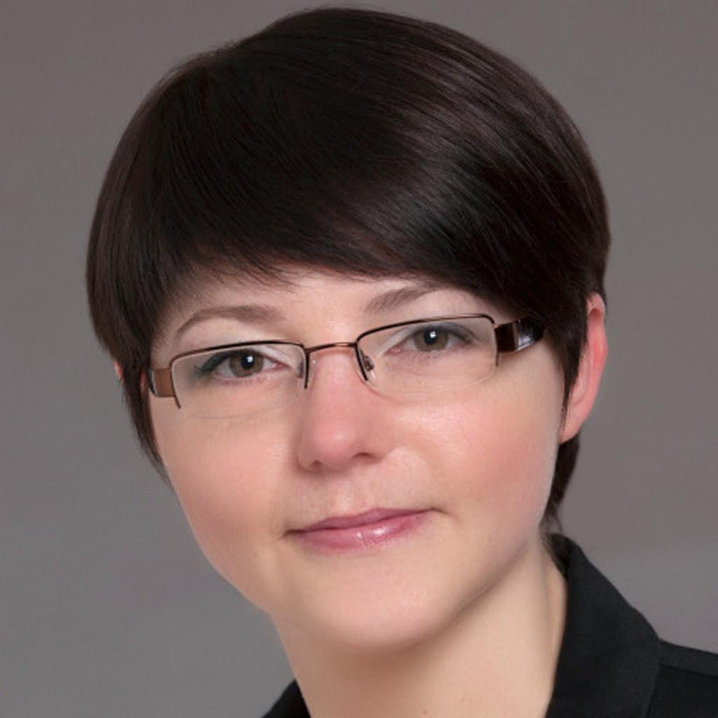 Eugenia Sukora's profile picture