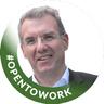 Prof. Dr. Andreas Seufert