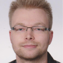 André Gehler's profile picture