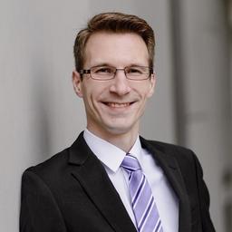 Stephan Hölzel