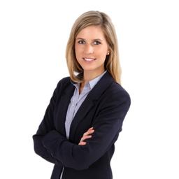 Daniela Kammert