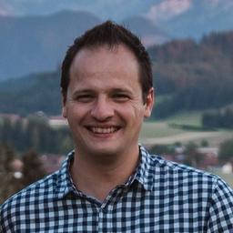 Marcel Beescho - Bavaria Digital Technik GmbH - Pfronten