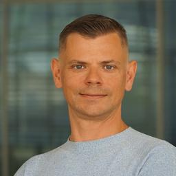 Dr. Richard Brunauer's profile picture