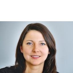 Verena Ellenberger's profile picture