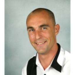 René Dörre's profile picture