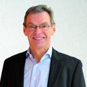 Dr. Karl Schleich