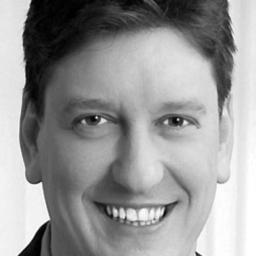 Hans-Jörg Brück's profile picture