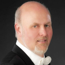 Dr. Hubert Grunow