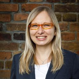 Katrin Büder's profile picture