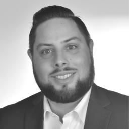 Benjamin Dietmann's profile picture