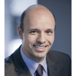 Dr. Christoph Abart's profile picture