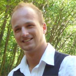 Sebastian Ostrowski - Evonik Technology & Infrastructure GmbH - Marl
