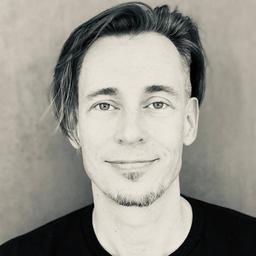 Alexander Schmidt - publicplan GmbH - Düsseldorf