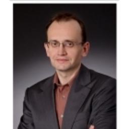 Bernhard Slominski - Factfish GmbH - München
