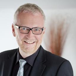 Horst Sonnenmoser - Denkrausch GmbH - Wir machen Werbung, die ankommt! - Obergünzburg