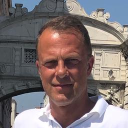 Ralf Zürlein