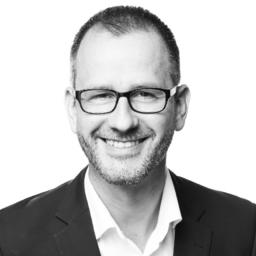 Matthias Grunert