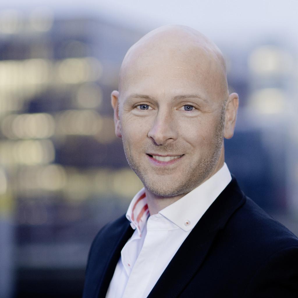 Dipl.-Ing. Marko Graumann's profile picture