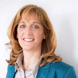Prof. Dr. Birgit Spies