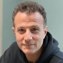 Dr. Tezcan Dilshener