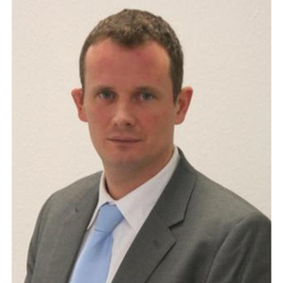 Maik Eichhorn's profile picture
