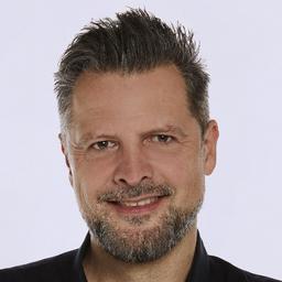 Frank Düsterbeck - HEC GmbH |  Ein team neusta Unternehmen - Bremen