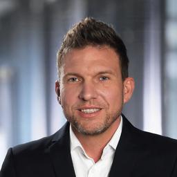 Igor Riegel - HP Deutschland GmbH - Eschborn