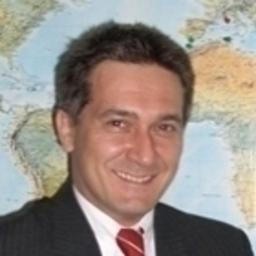 Wolfgang Seidler