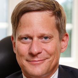 Christoph Hehli