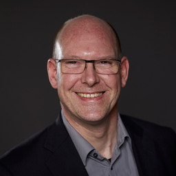 Elmar Festerling's profile picture