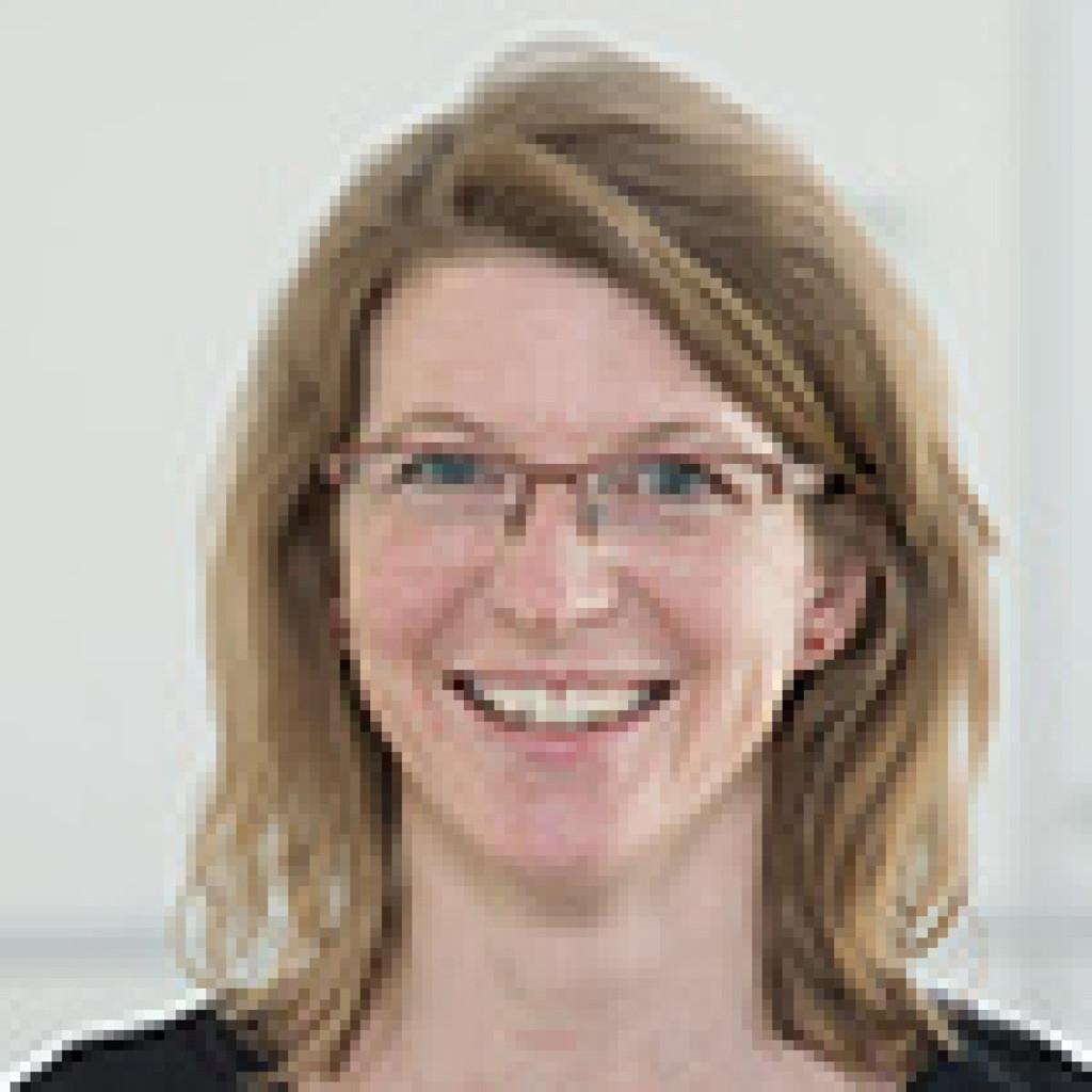 Daniela Rosenhuber's profile picture