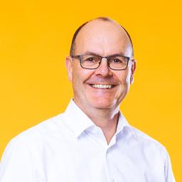 Martin Kundt - Know How! AG - Leinfelden-Echterdingen